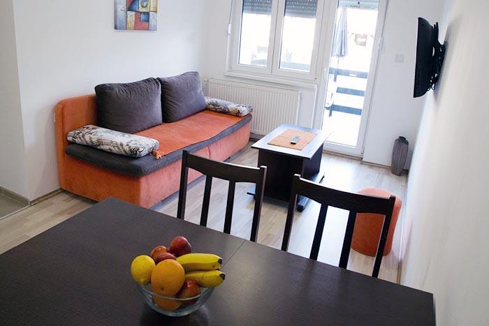 Apartman Ana 2