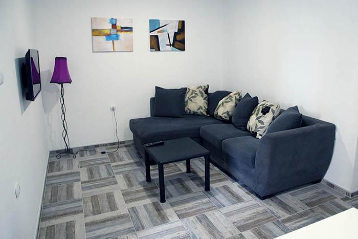 Apartman Ana 3