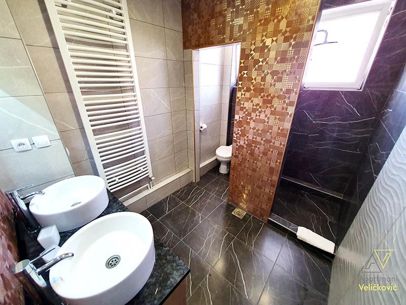 Kupatilo 2 - Ana Delux