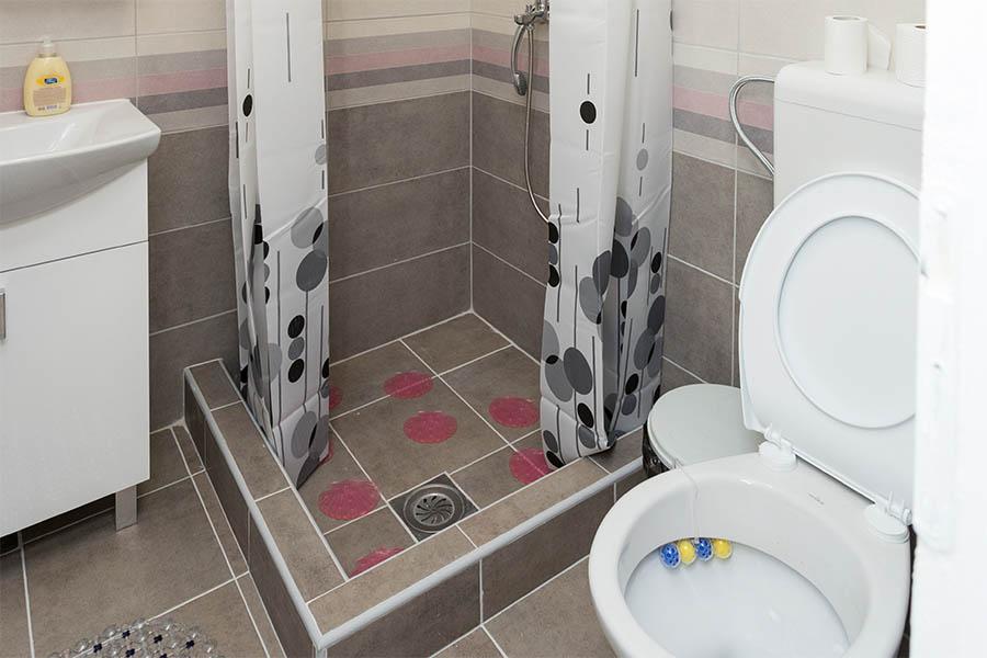 Kupatilo Ana 2