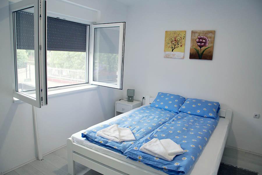 Spavaća soba br. 1 -1 Ana 3