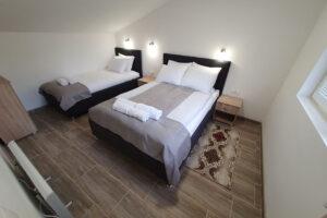 S&M - Apartman 05 - img01