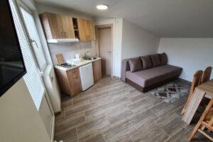 S&M - Apartman 05 - img02
