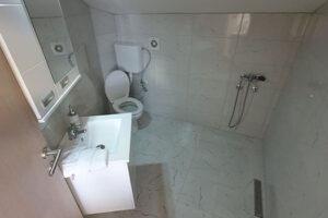 S&M - Apartman 05 - img05