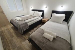 S&M - Apartman 06 - img01