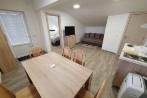 S&M - Apartman 06 - img02