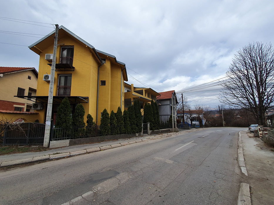 S&M Apartmani-img 1