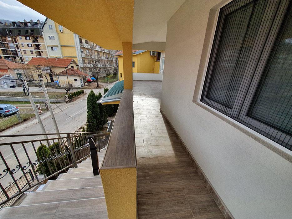 S&M Apartmani-img 2