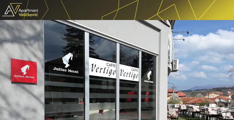 vertigo - featured image