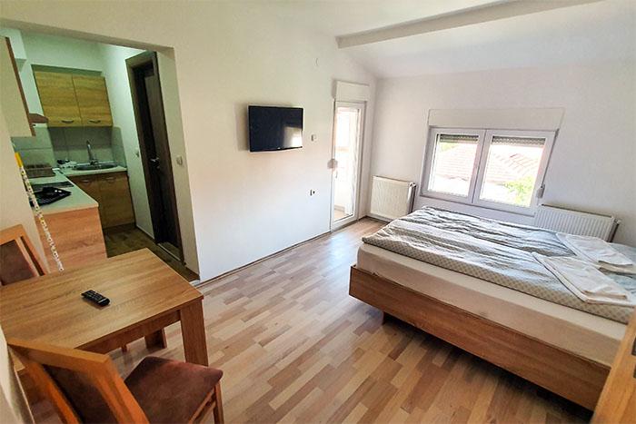 Apartman Ana 5