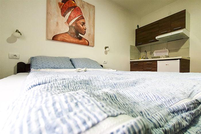 Apartman Ana 6